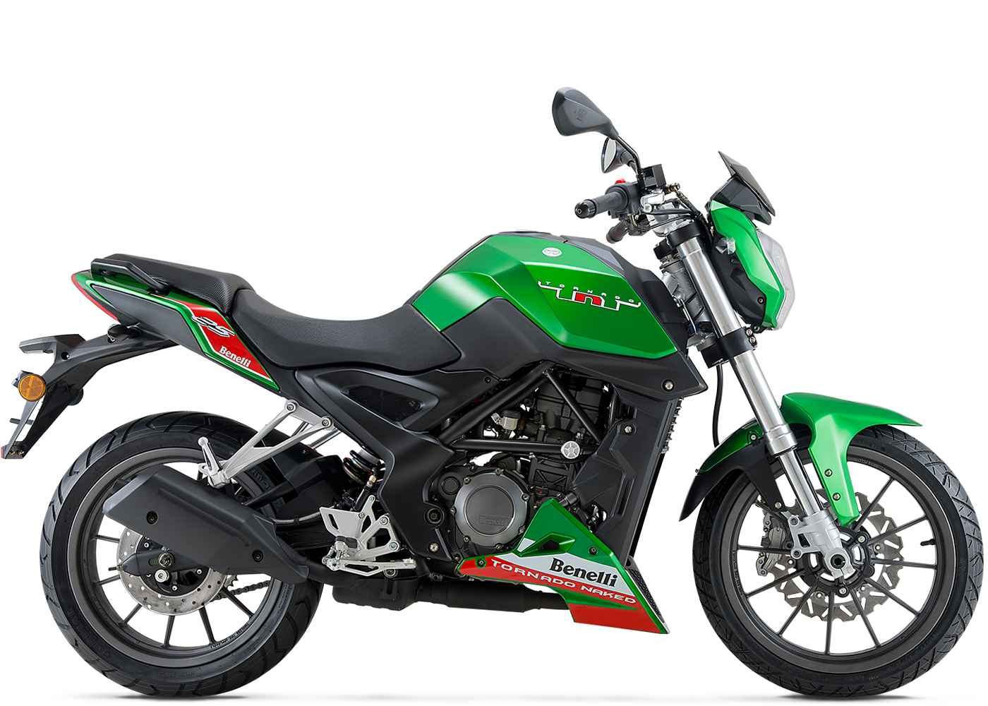 green-benelli_tnt25_productperfilpight_1400x1000_Red.png