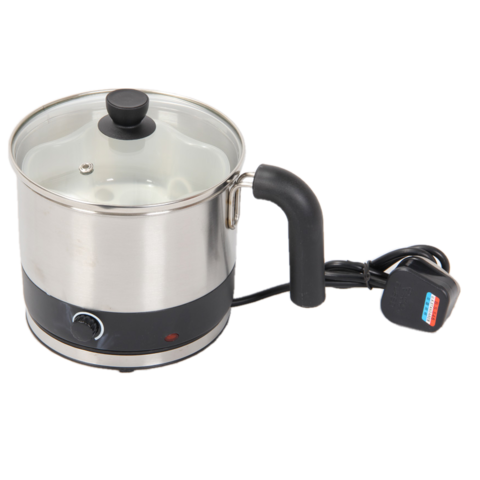 SS Cooker 03 resize.png