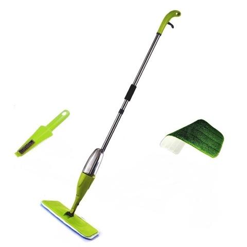 WYL-06 Green 1cloth 1 Brush 1000ver.jpg