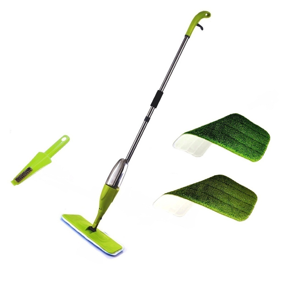 WYL-06 Green brush 2cloth 1000ver.jpg