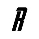 www.rexxstyling.com.