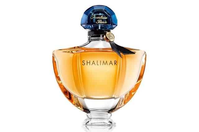 Shalimar-EDP (1).jpg
