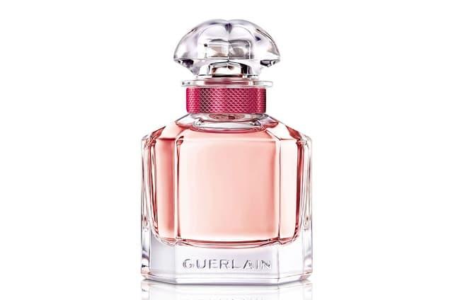 Mon-Guerlain-EDT-Bloom-of-Rose (1).jpg