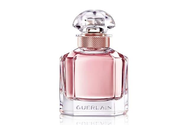 Mon-Guerlain-EDP-Florale (1).jpg