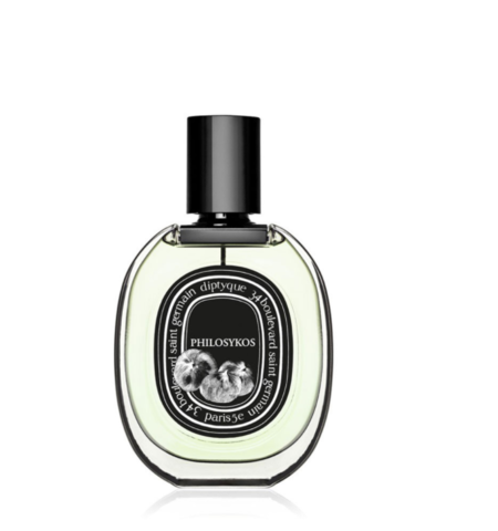 diptyque 希臘無花果淡香 - Google 搜尋 - Google Chrome 2020-.png
