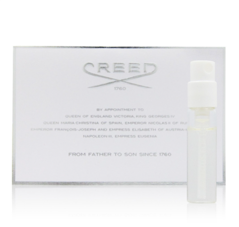CREED AVENTUS FOR HER 阿文圖斯女性香水針管 2ml _ 蝦皮購物 - Goog.png