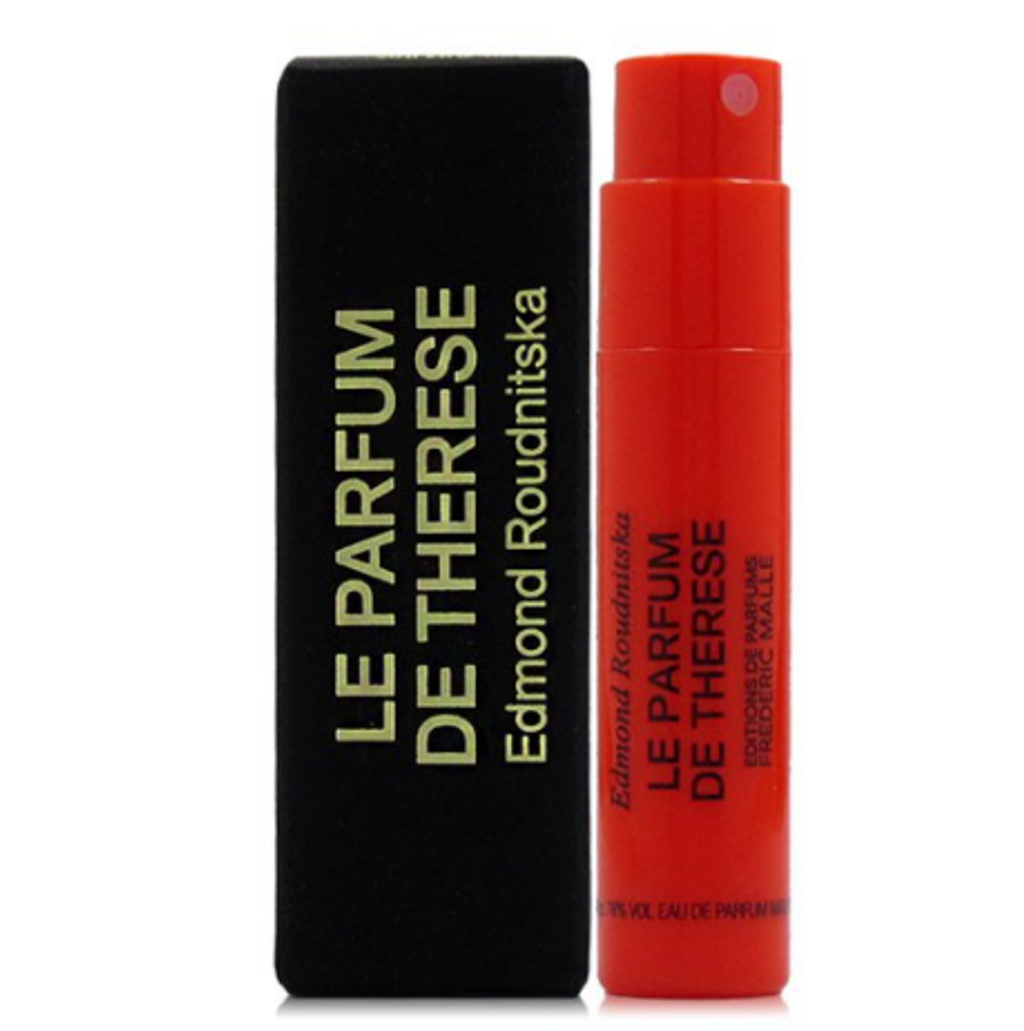 Frederic Malle LE PARFUM DE THERESE 特蕾莎之香淡香精針管 1.2.png