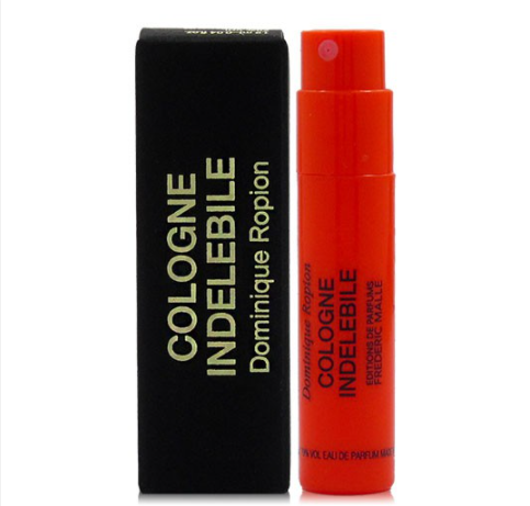 Frederic Malle COLOGNE INDELEBILE 永恒古龍淡香精針管 1.2ml .png