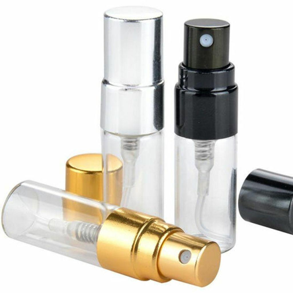 2ml-2-5ml-3ml-5ml-10ml-Glass-Spray-Bottle-Perfume-Glass-Spray-Bottle-with-Gold-Silver-Black-Sprayer.jpg