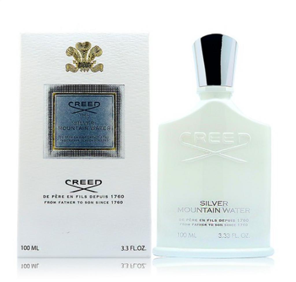 Creed Millesime Silver Mountain Water 銀色山泉淡香精 100m.png