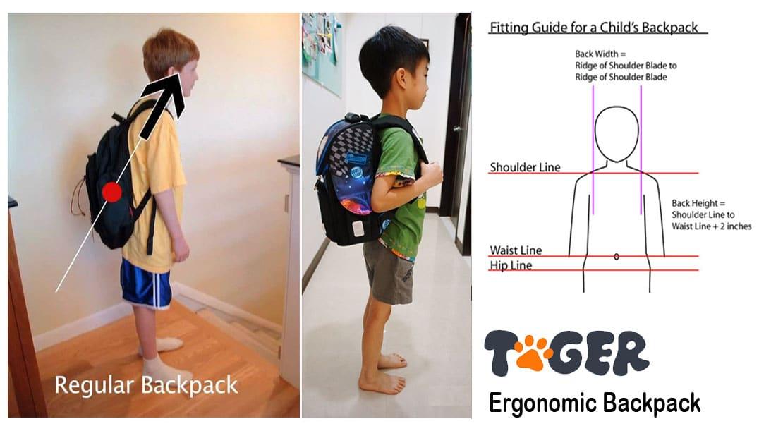 Home - Ergonomic 2.jpg