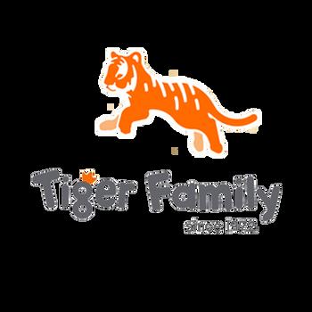 Tiger Family Malaysia Sdn Bhd - School Bag Malaysia