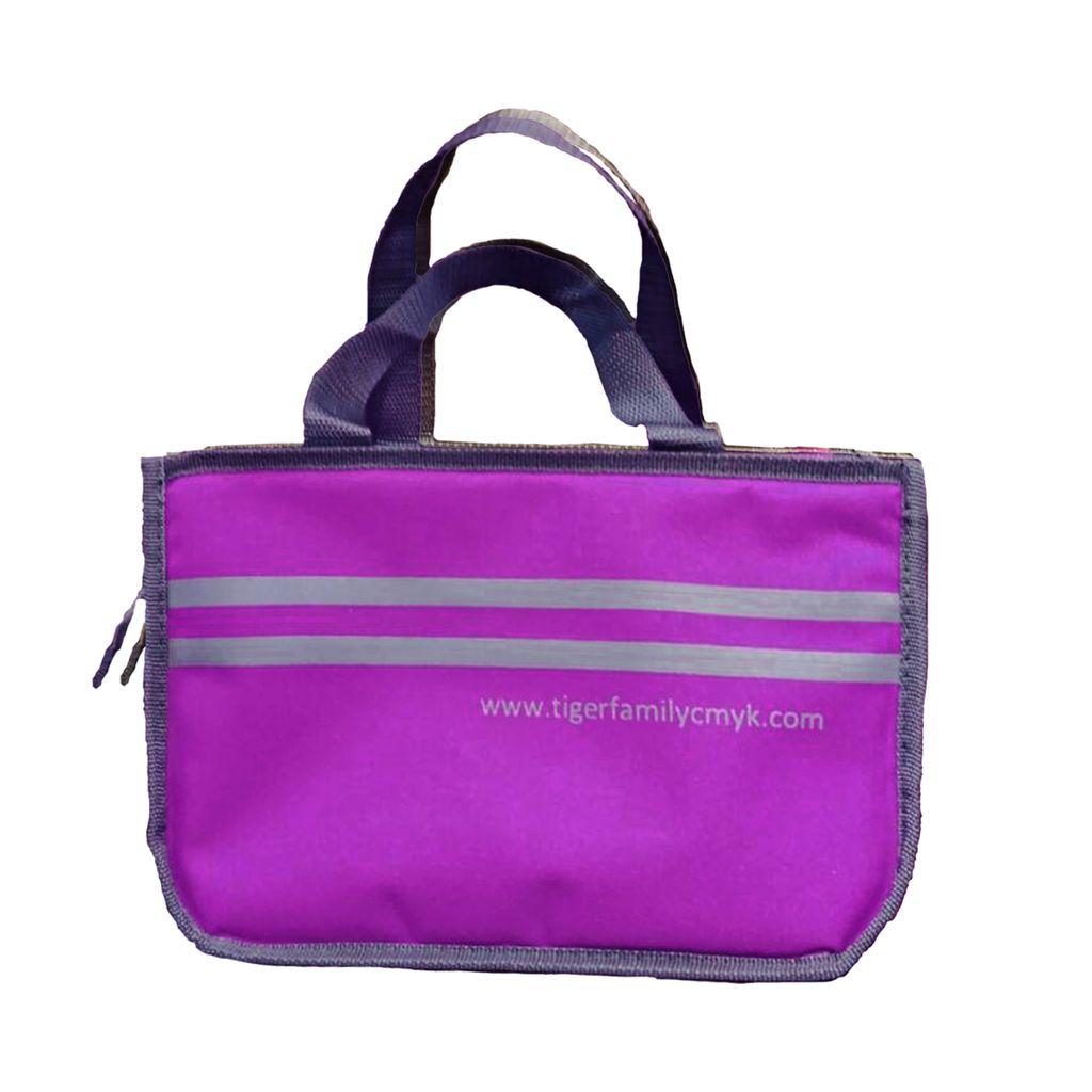 HB purple.jpg