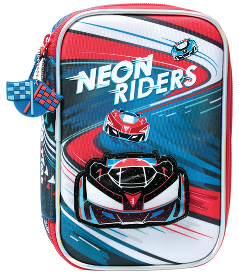 FTCR-CP02 Neon Riders.png