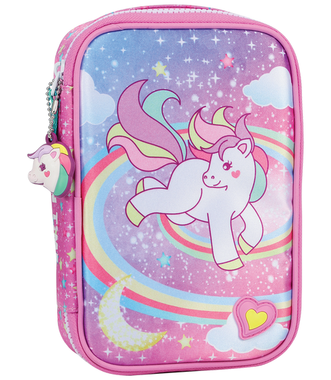 FTMP-CP01 Magical Pony.png