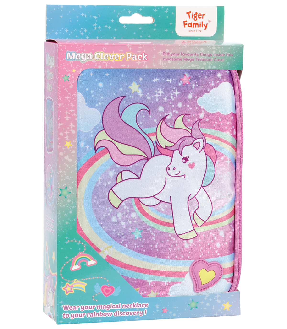FTMP-CP01 Magical Pony_With Packaging.png
