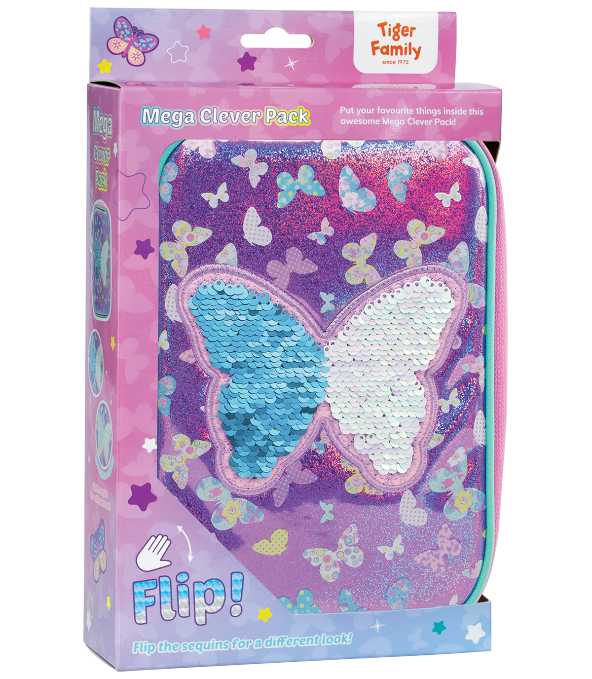 FTSB-CP01 Sparkling Butterfly_With Packaging.png