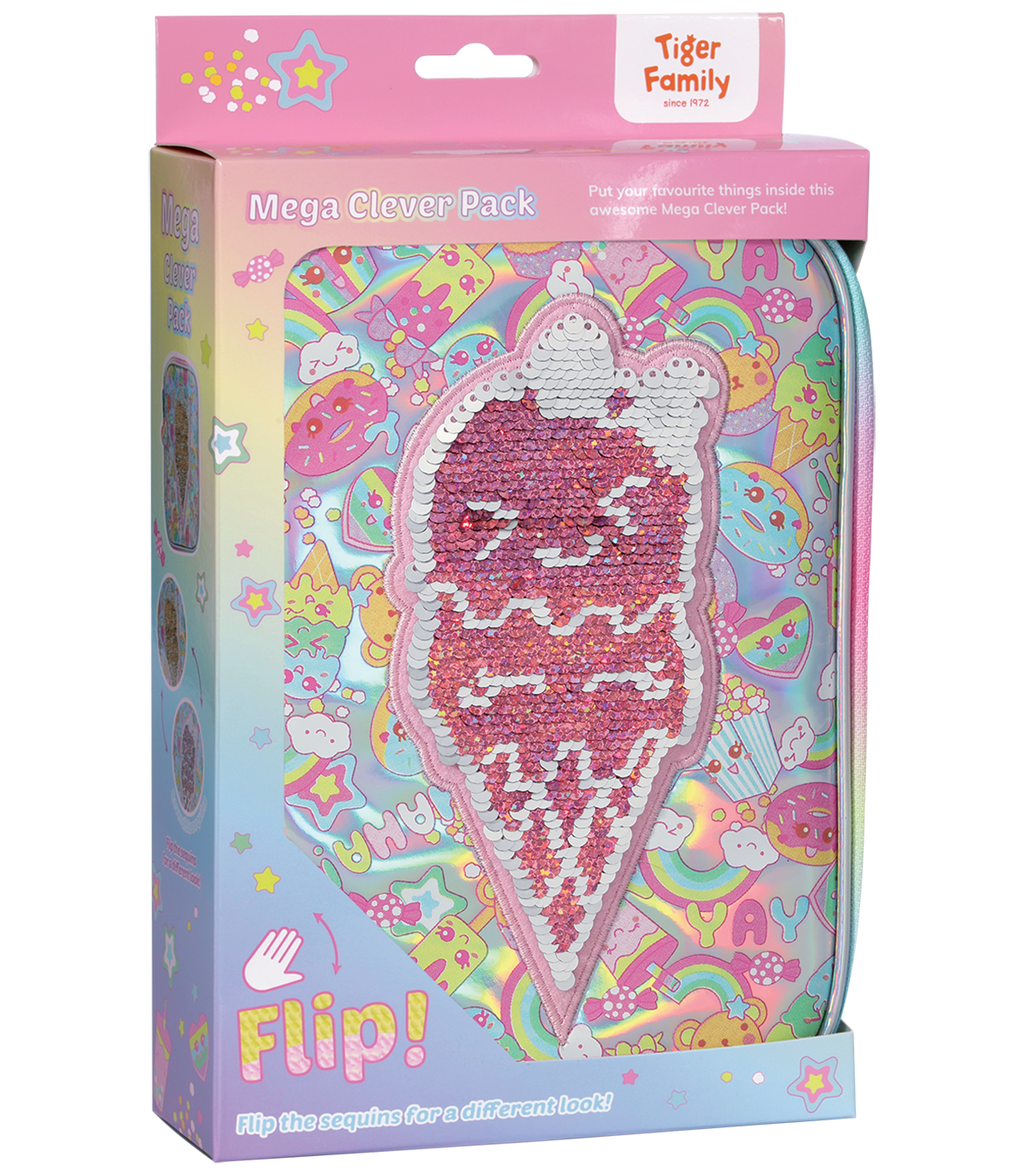 FTSC-CP01 Sweet Cakes_With Packaging.png