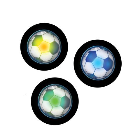 light up football detail.jpg