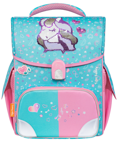 TGJL-041A Musical Pony_front(2).png