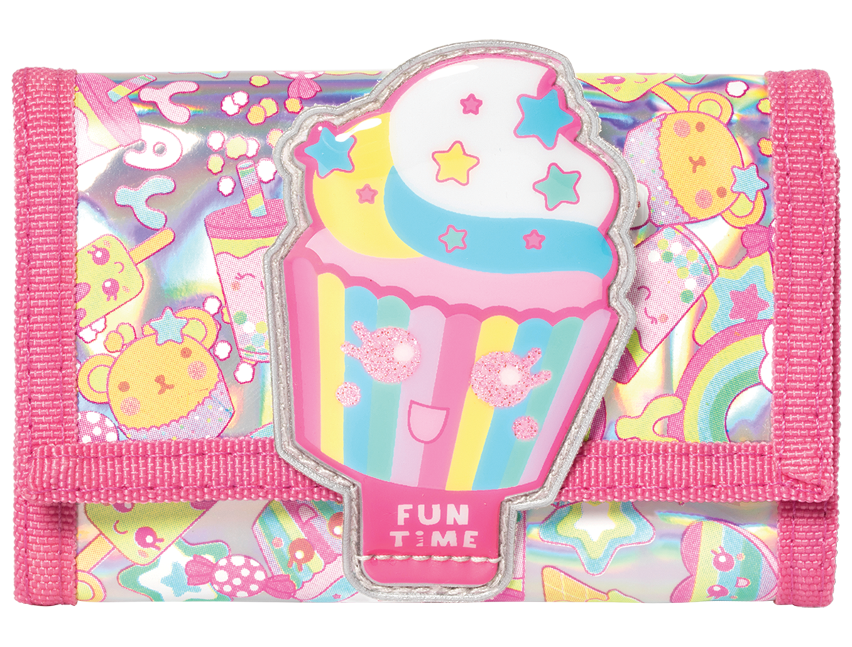 FTSC-WT01 Sweet Cakes.png