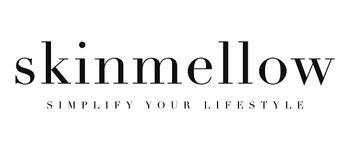 skinmellow|