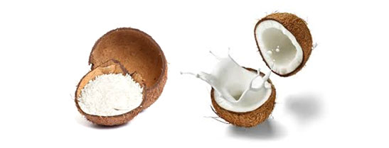Nut-About-Coconut.jpg