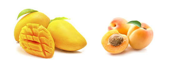 Succulent-Mango.jpg