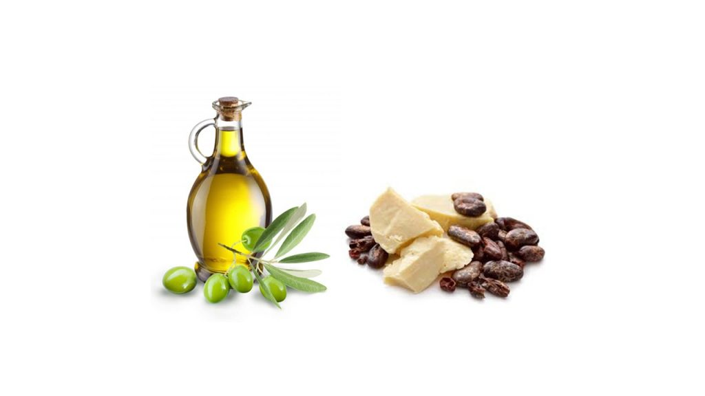 Olive-Oil-Cocoa-Butter-1024x576.jpg