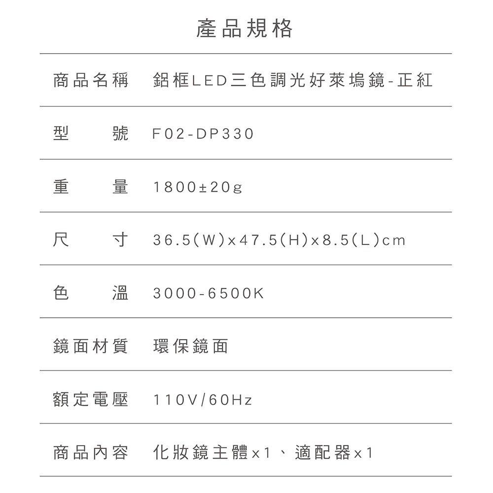 F02-DP330-正紅-修改2-09.jpg