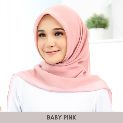 50 - Baby Pink.png