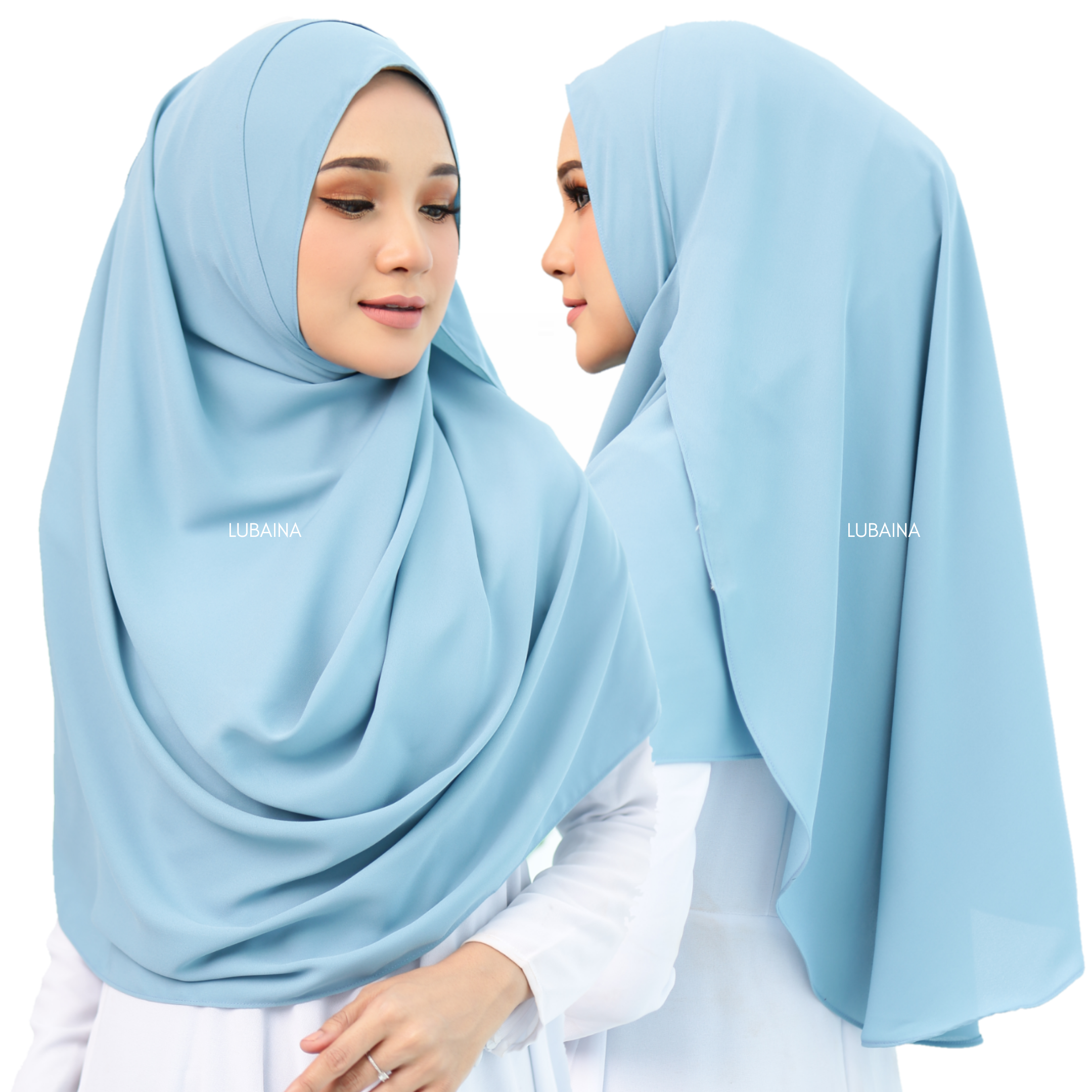 Lubaina-Double-Loop-Instant-Shawl (14).png
