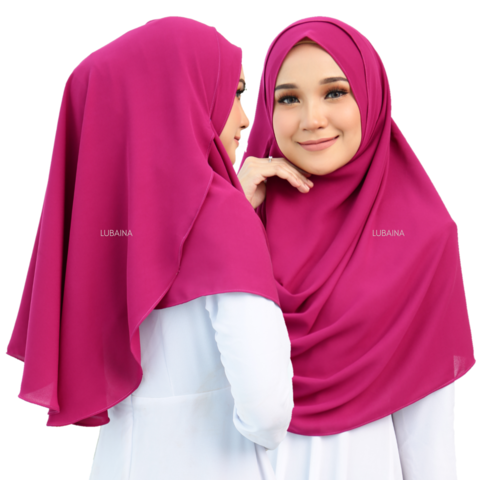 Lubaina-Double-Loop-Instant-Shawl (10).png