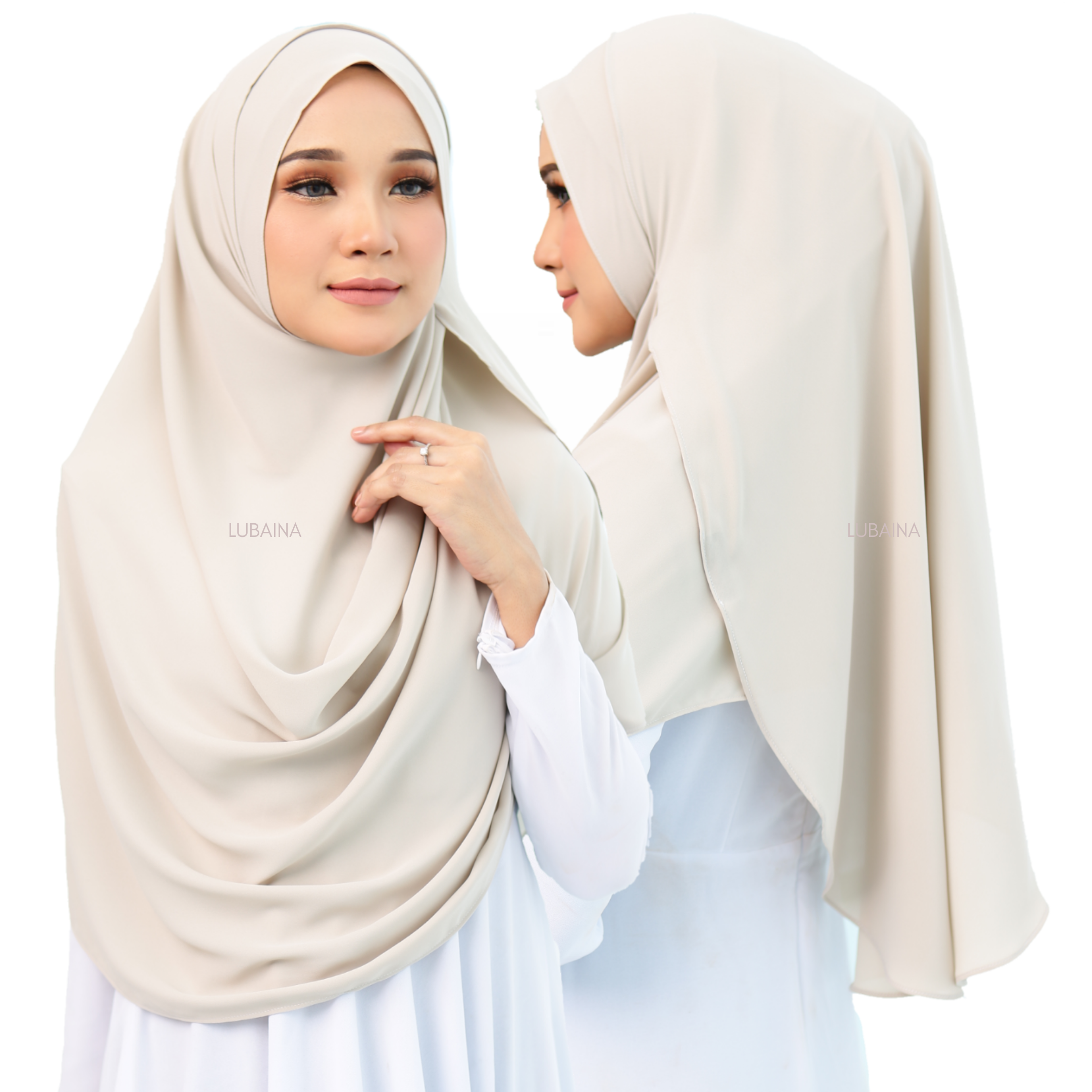 Lubaina-Double-Loop-Instant-Shawl (11).png