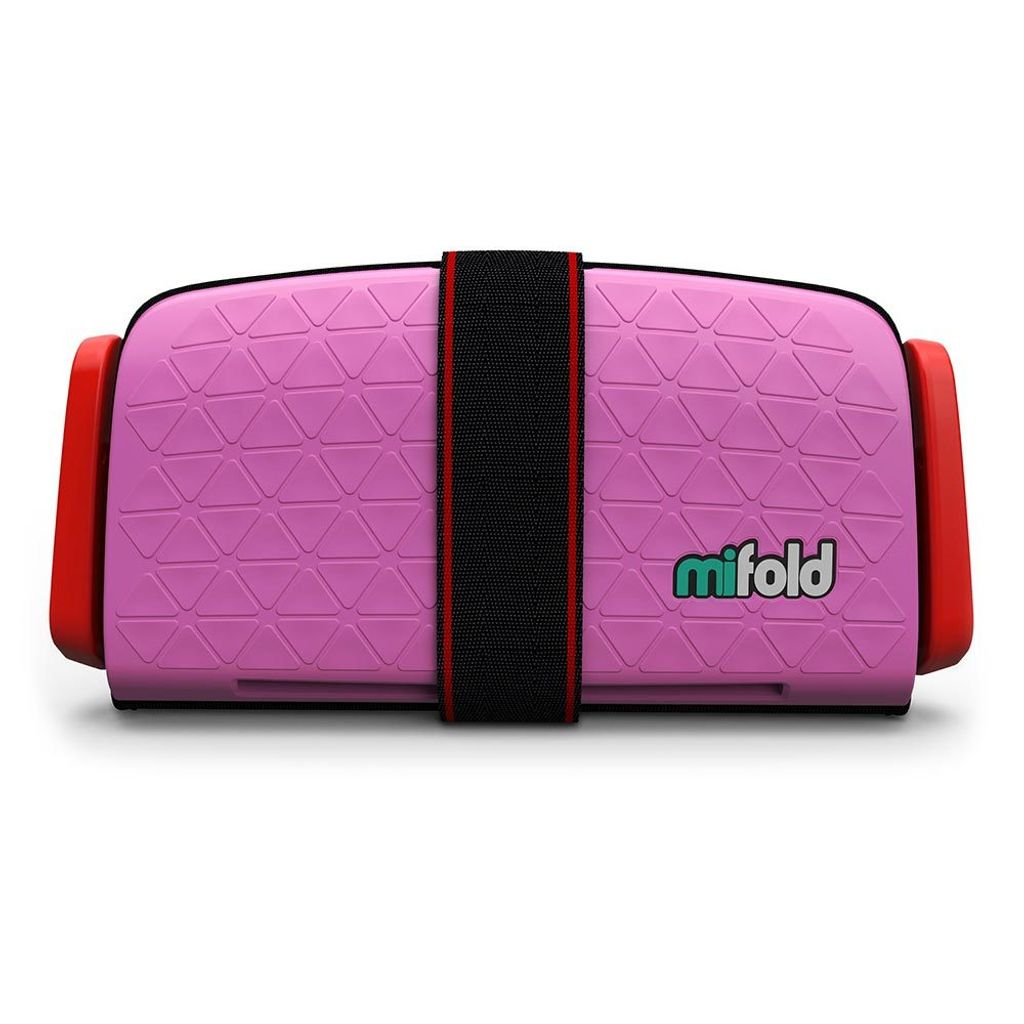 Mifold_Pink_Front.jpg