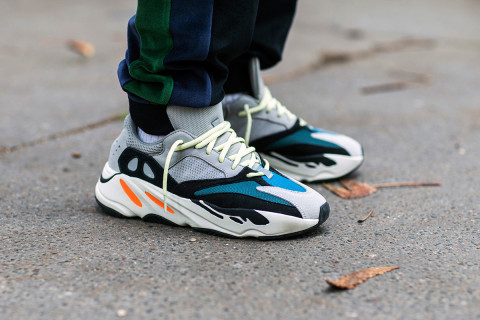yeezy-wave-runner-700-instagram-01-480x320.jpg