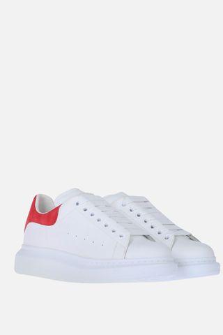mcqueen-alexander-mcqueen-sneakers-tizianafausti-553680whgp796763d.jpg
