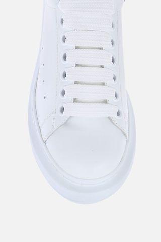 mcqueen-alexander-mcqueen-sneakers-tizianafausti-553680whgp796765d.jpg