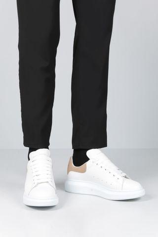 mcqueen-alexander-mcqueen-sneakers-tizianafausti-553680whgp793082d.jpg