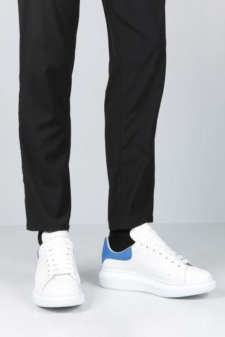 mcqueen-alexander-mcqueen-sneakers-tizianafausti-553680whgp791242d.jpg