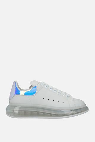 r-mcqueen-alexander-mcqueen-sneakers-tizianafausti-610812whxm29071.jpg