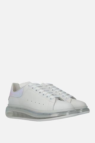 mcqueen-alexander-mcqueen-sneakers-tizianafausti-610812whxm290713d.jpg