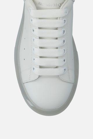mcqueen-alexander-mcqueen-sneakers-tizianafausti-610812whxm290715d.jpg