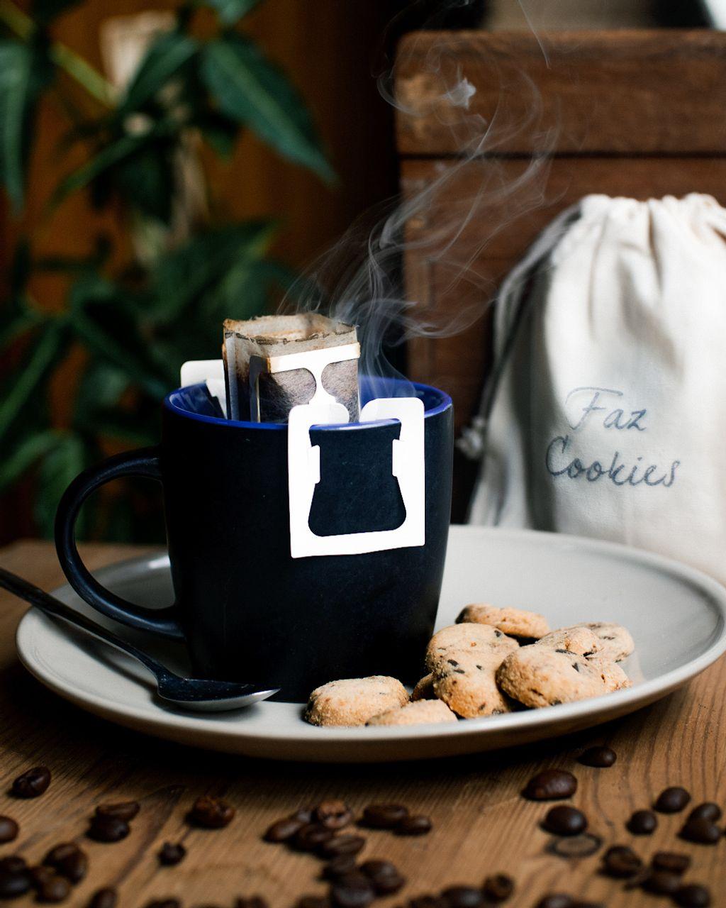 Coffee Cookie Packet 2 (2).jpg