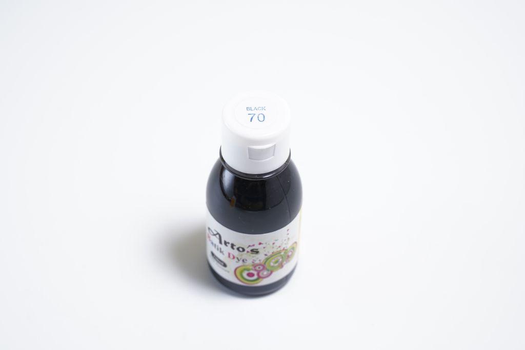 CAM04450.JPG