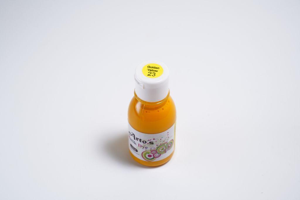 CAM04452.JPG