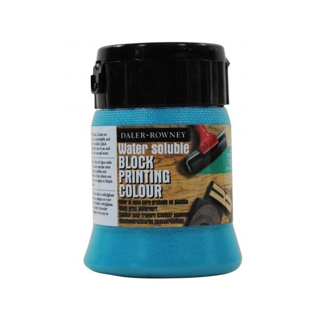 145 turquoise daler-rowney-water-soluble-block-printing-colour-250ml (8).jpg
