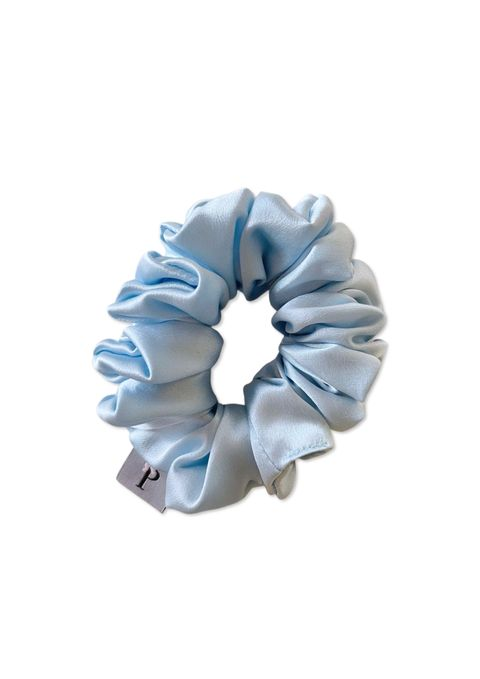Scrunchies%20without%20cards-18.jpg