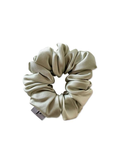Scrunchies%20without%20cards-17.jpg