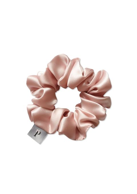 Scrunchies%20without%20cards-7.jpg